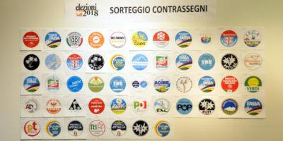 Oggi in Trentino-Alto Adige si votano i consiglieri provinciali