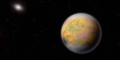 C'è un pianeta mai osservato nel sistema solare?