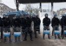 La Francia ha ammesso di avere espulso irregolarmente due migranti in Italia