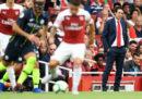 La Premier League non è così equilibrata come sembra