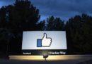 I giornali americani hanno un altro motivo per avercela con Facebook