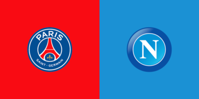 PSG-Napoli in streaming e in diretta TV