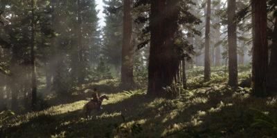 Red Dead Redemption 2 è il gioco dell'anno