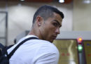 L'avvocato di Cristiano Ronaldo ha detto che i documenti su cui si basa l'articolo dello Spiegel sulle accuse di stupro sono stati manipolati