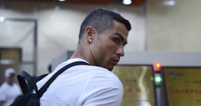 L'accusa di stupro contro Cristiano Ronaldo, spiegata
