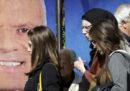 Si vota nella complicatissima Bosnia ed Erzegovina
