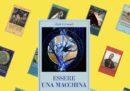 9 libri di Adelphi con il 25 per cento di sconto