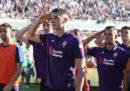 La squadra più giovane d'Europa è terza in Serie A
