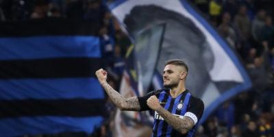 Il derby di Milano è finito con una vittoria meritata