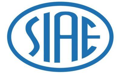 L'Antitrust ha detto che la SIAE ha compiuto un «abuso di posizione dominante»