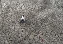 Sul clima non c'è più tempo da perdere