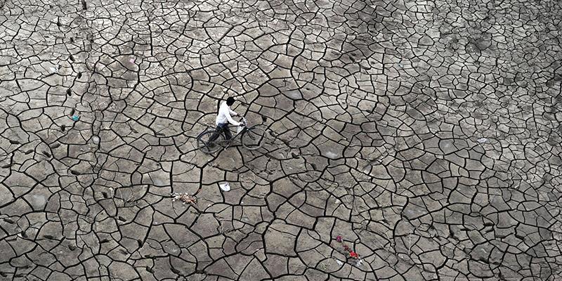 L'Onu lancia un allarme clima senza precedenti con il nuovo rapporto IPCC