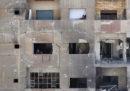 BBC ha pubblicato un'inchiesta molto approfondita sull'uso di armi chimiche in Siria