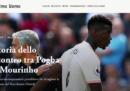 Sky ha acquistato il sito di approfondimento sportivo