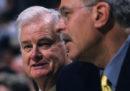 """Il """"triangolo offensivo"""", un pezzo di storia della NBA che hanno capito in pochi"""