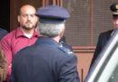 Luca Traini è stato condannato a 12 anni