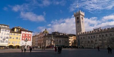 In Trentino-Alto Adige potrebbe cambiare tutto