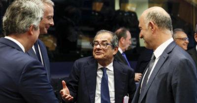 Cosa sono Eurogruppo ed ECOFIN?