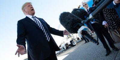 Gli Stati Uniti usciranno da un importante trattato sul nucleare con la Russia
