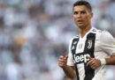 Udinese-Juventus in streaming o in diretta tv