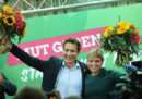 Chi ha vinto e chi ha perso in Baviera