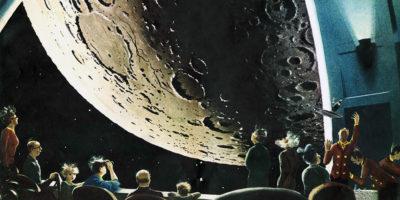 Quando torniamo sulla Luna?