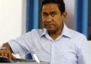 La corte suprema delle Maldive ha respinto il ricorso del presidente uscente Abdulla Yameen contro il risultato delle elezioni presidenziali di settembre