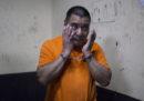 In Guatemala un ex soldato è stato condannato a 5.130 anni di carcere per l'omicidio di 171 persone