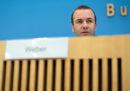 Sarà lui il prossimo presidente della Commissione Europea?
