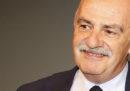 Gian Carlo Blangiardo sarà il prossimo presidente dell'ISTAT