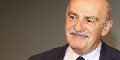 Chi è Gian Carlo Blangiardo, che potrebbe diventare presidente dell'ISTAT