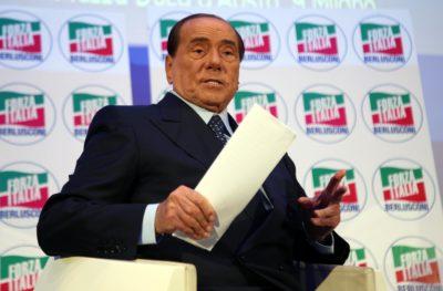 La Corte europea dei diritti umani ha chiuso il caso del ricorso di Silvio Berlusconi contro la legge Severino, senza emettere una sentenza