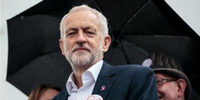 Cosa pensa il Labour di Brexit?