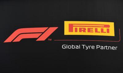 Pirelli-Formula1, c'è il rinnovo: sarà fornitore fino al 2023