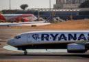 Cosa cambia con la decisione dell'Antitrust su Ryanair
