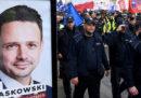 È iniziata la fine per i populisti in Polonia?