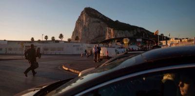 Si è risolta la controversia che riguardava Gibilterra e Brexit