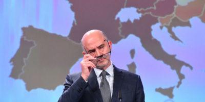 La Commissione Europea ha chiesto di aprire una procedura di infrazione contro l'Italia