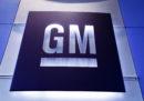 General Motors taglierà quasi 15mila posti di lavoro nel Nord America