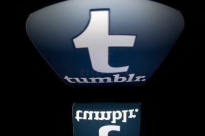 """Tumblr rimuoverà tutti i contenuti pornografici e """"per adulti"""" a partire dal 17 dicembre"""