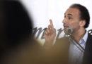 Tariq Ramadan è stato di nuovo denunciato per stupro
