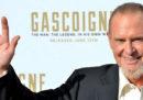 L'ex calciatore Paul Gascoigne è stato incriminato per molestie sessuali