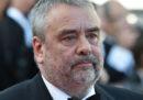 Altre cinque donne hanno accusato il regista francese Luc Besson di molestie sessuali