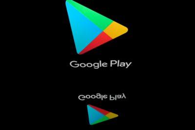 Più di 500mila utenti Android hanno scaricato dei giochi infetti da Google Play