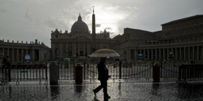 La Chiesa dovrà pagare l'ICI arretrata?