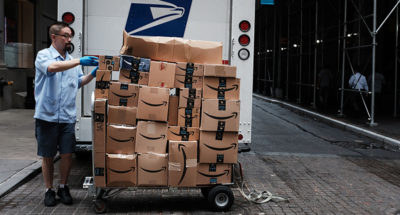 È giusto che New York faccia uno sconto alle tasse di Amazon, pur di ospitare la sua sede?