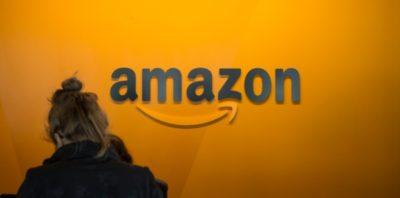 Amazon sta facendo sul serio anche nel mercato pubblicitario