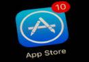 L'App Store di iPhone è un monopolio?