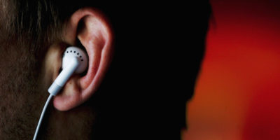 16 cose nuove da ascoltare a dicembre