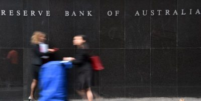 L'economia australiana cresce da 27 anni
